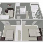 apartments in waverly iowa
